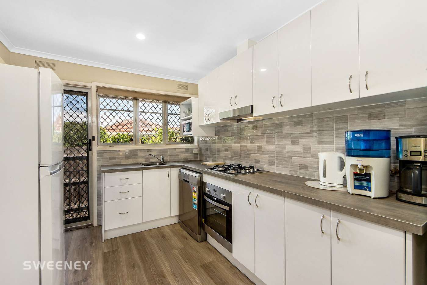 Main view of Homely unit listing, 5/83 Mayne Street, Sunshine West VIC 3020