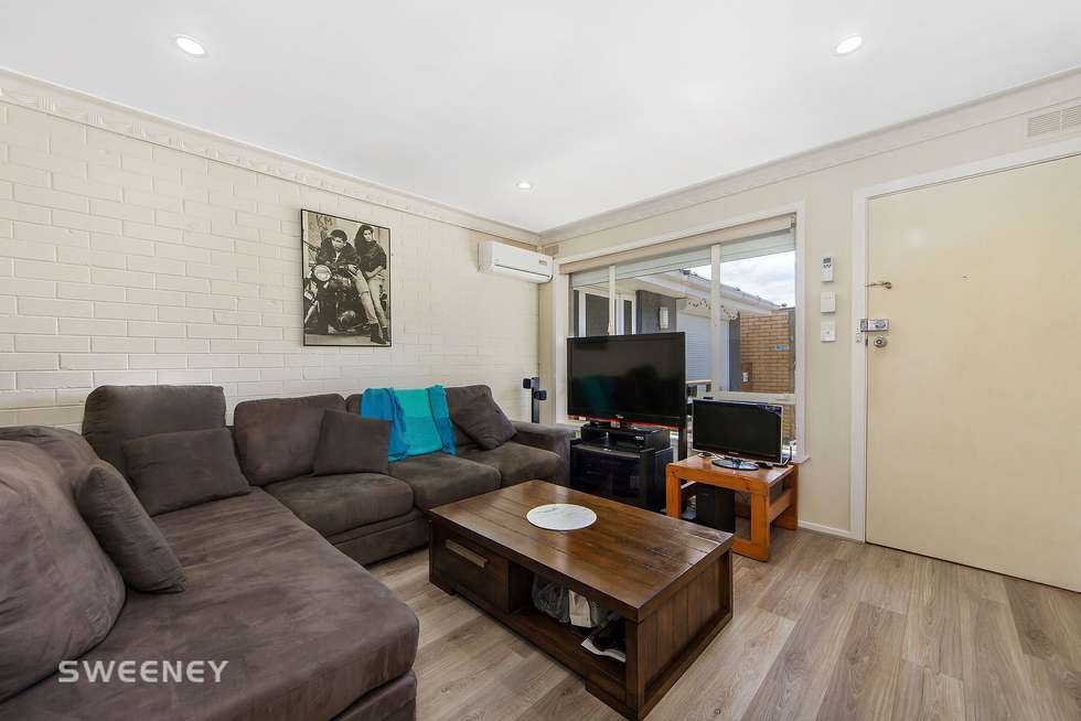 Third view of Homely unit listing, 5/83 Mayne Street, Sunshine West VIC 3020