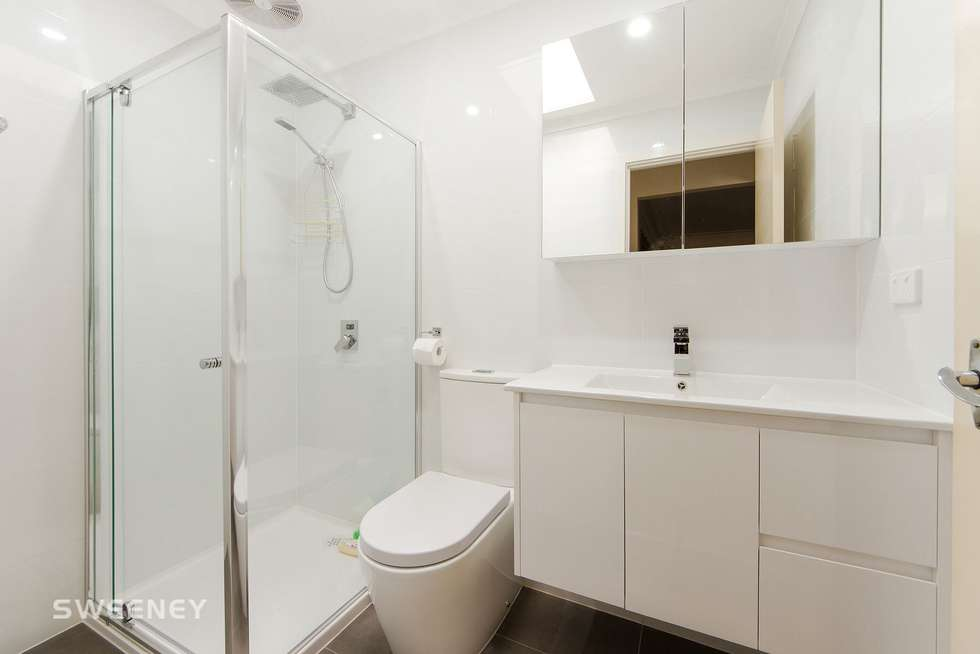 Fourth view of Homely unit listing, 5/83 Mayne Street, Sunshine West VIC 3020