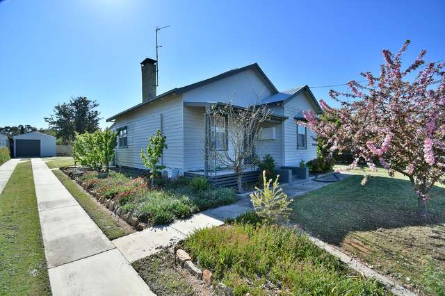 48 Barkly Street, Dunolly VIC 3472