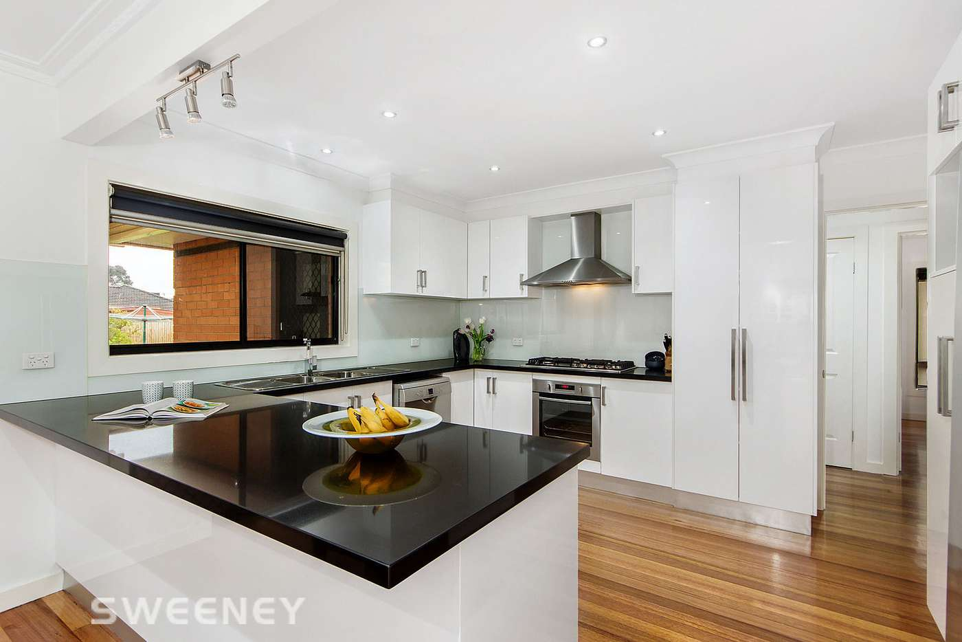 Main view of Homely house listing, 49 Murray Street, Sunshine West VIC 3020