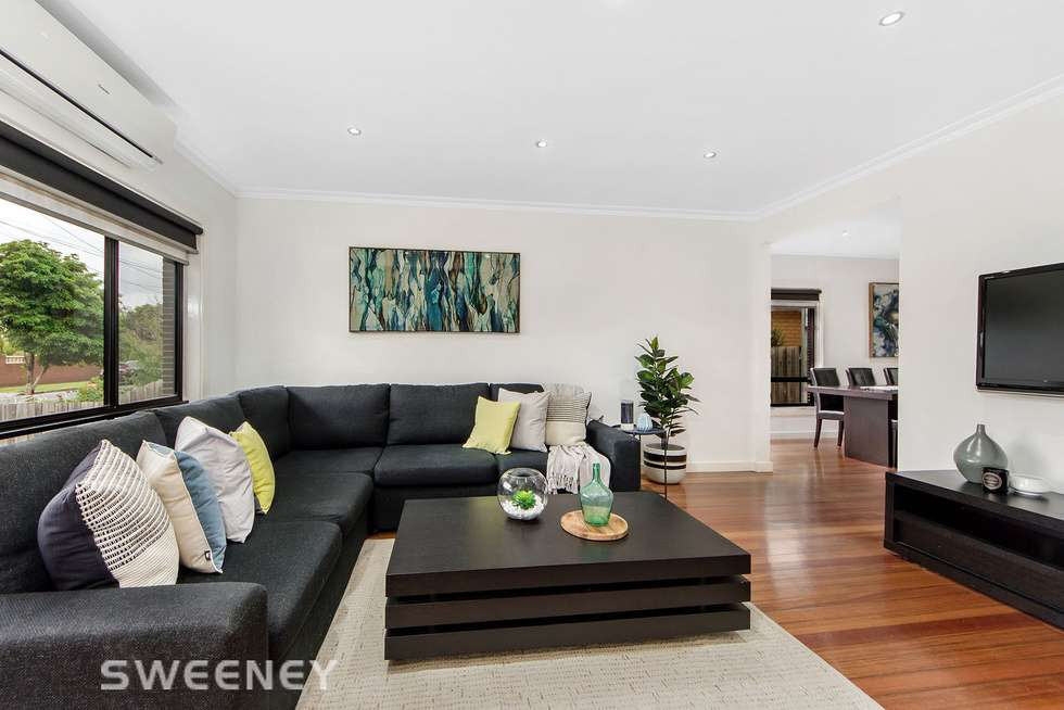 Third view of Homely house listing, 49 Murray Street, Sunshine West VIC 3020