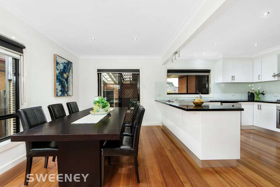 Fourth view of Homely house listing, 49 Murray Street, Sunshine West VIC 3020