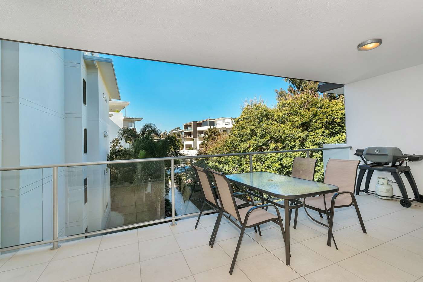Main view of Homely unit listing, 76/29 Alpha Street, Taringa QLD 4068