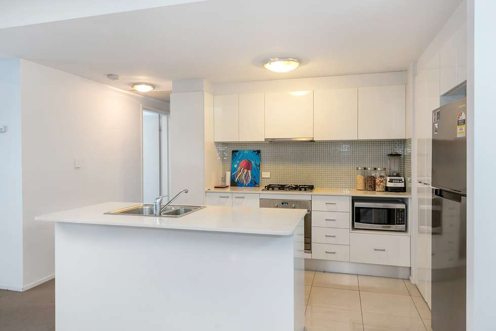 Fourth view of Homely unit listing, 76/29 Alpha Street, Taringa QLD 4068