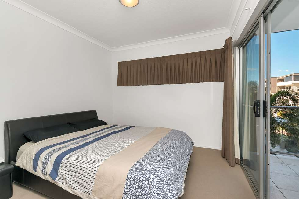 Fifth view of Homely unit listing, 76/29 Alpha Street, Taringa QLD 4068