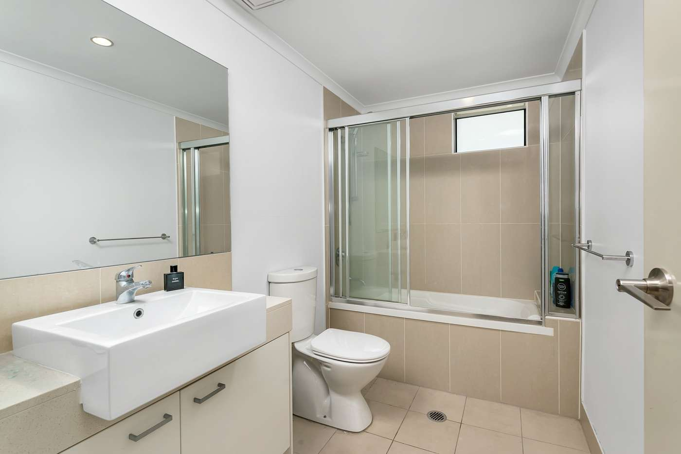 Sixth view of Homely unit listing, 76/29 Alpha Street, Taringa QLD 4068