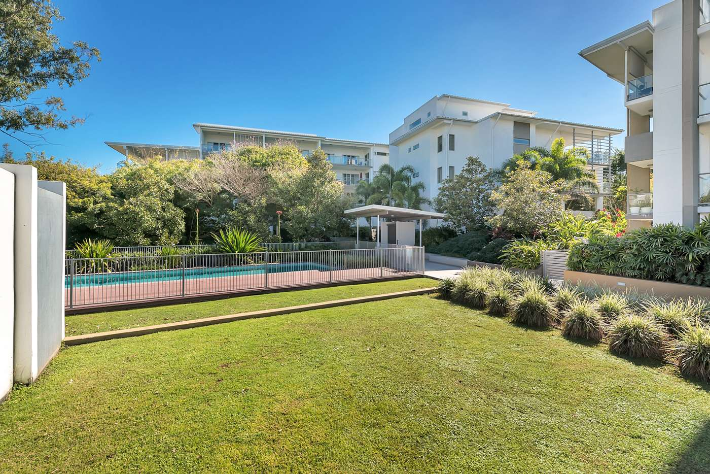 Seventh view of Homely unit listing, 76/29 Alpha Street, Taringa QLD 4068