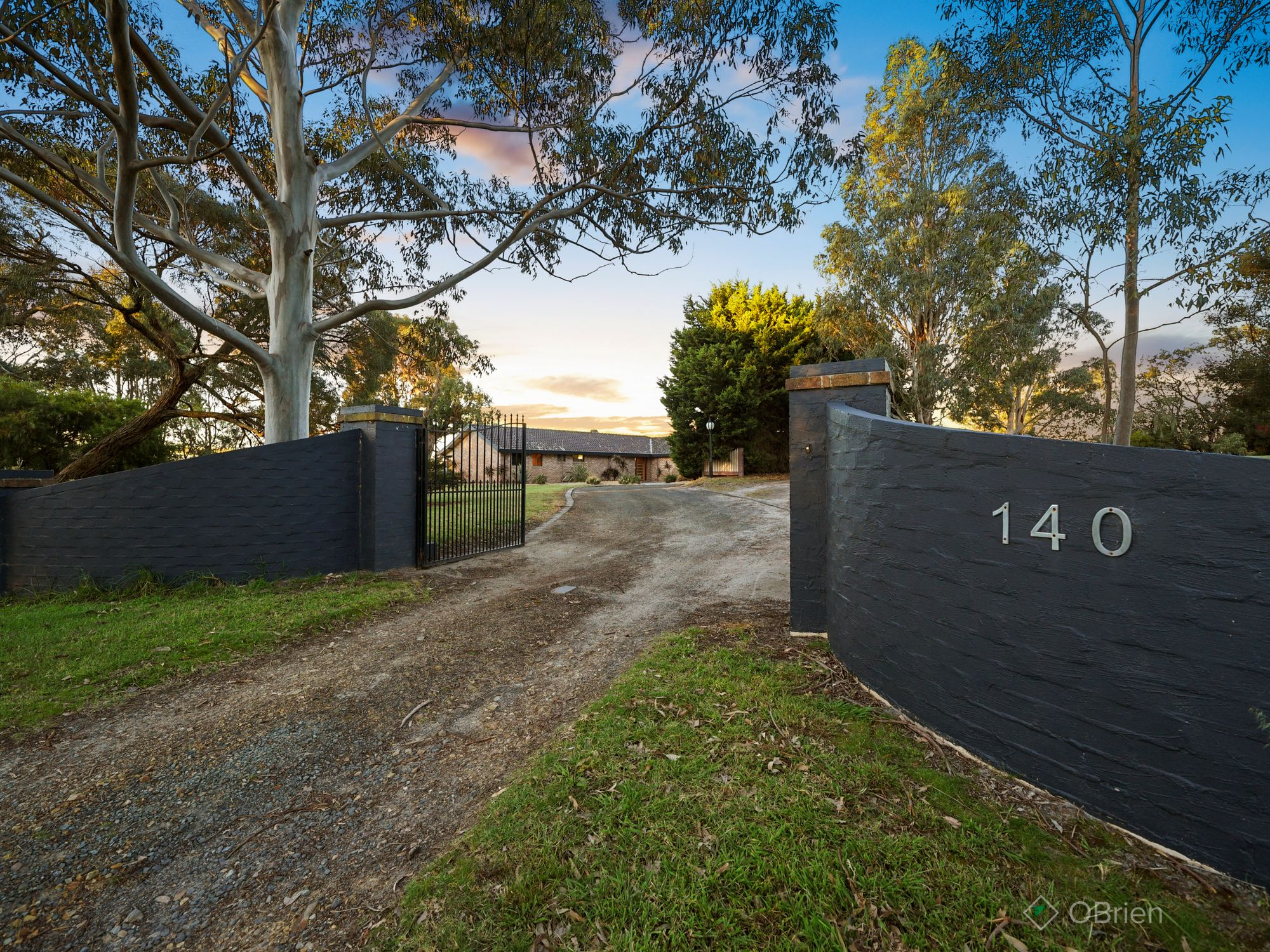 140 Cannons Creek Road