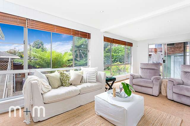 17 Harkness Avenue, Keiraville NSW 2500