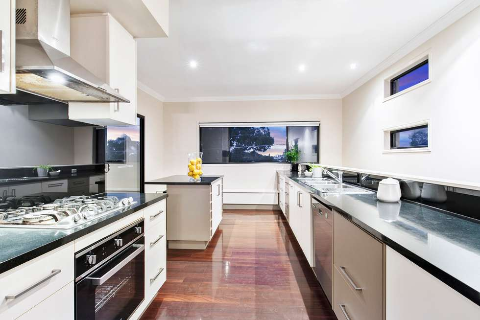 Third view of Homely house listing, 1 Peterson Street, Scarborough QLD 4020