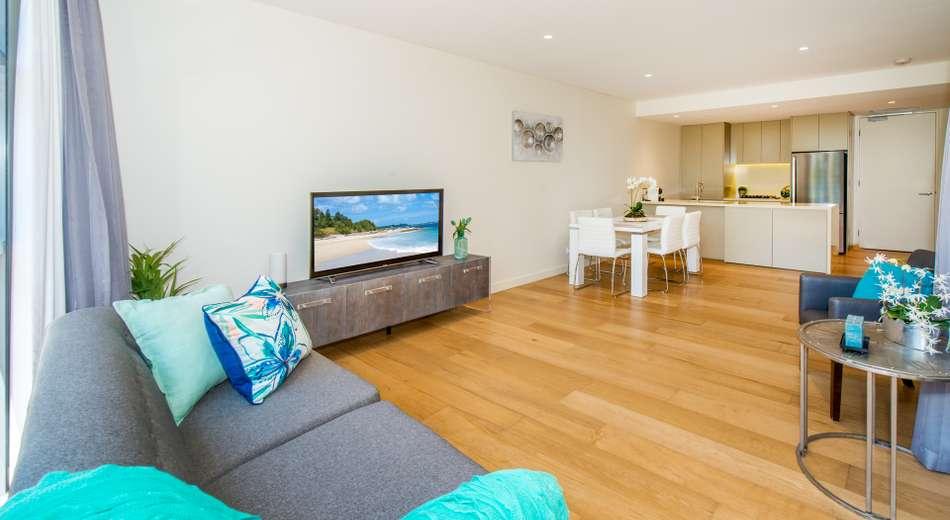 117/1-3 Jenner Street, Little Bay NSW 2036