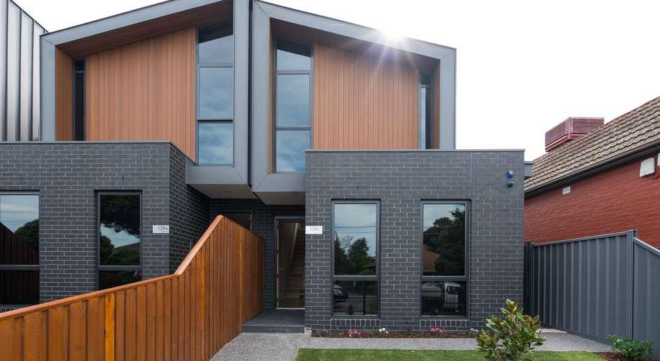 139C Barrow Street, Coburg VIC 3058