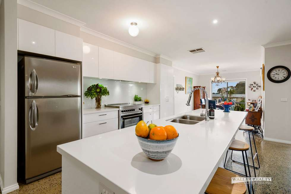 Fourth view of Homely house listing, 4 Oswald Street, Maldon VIC 3463