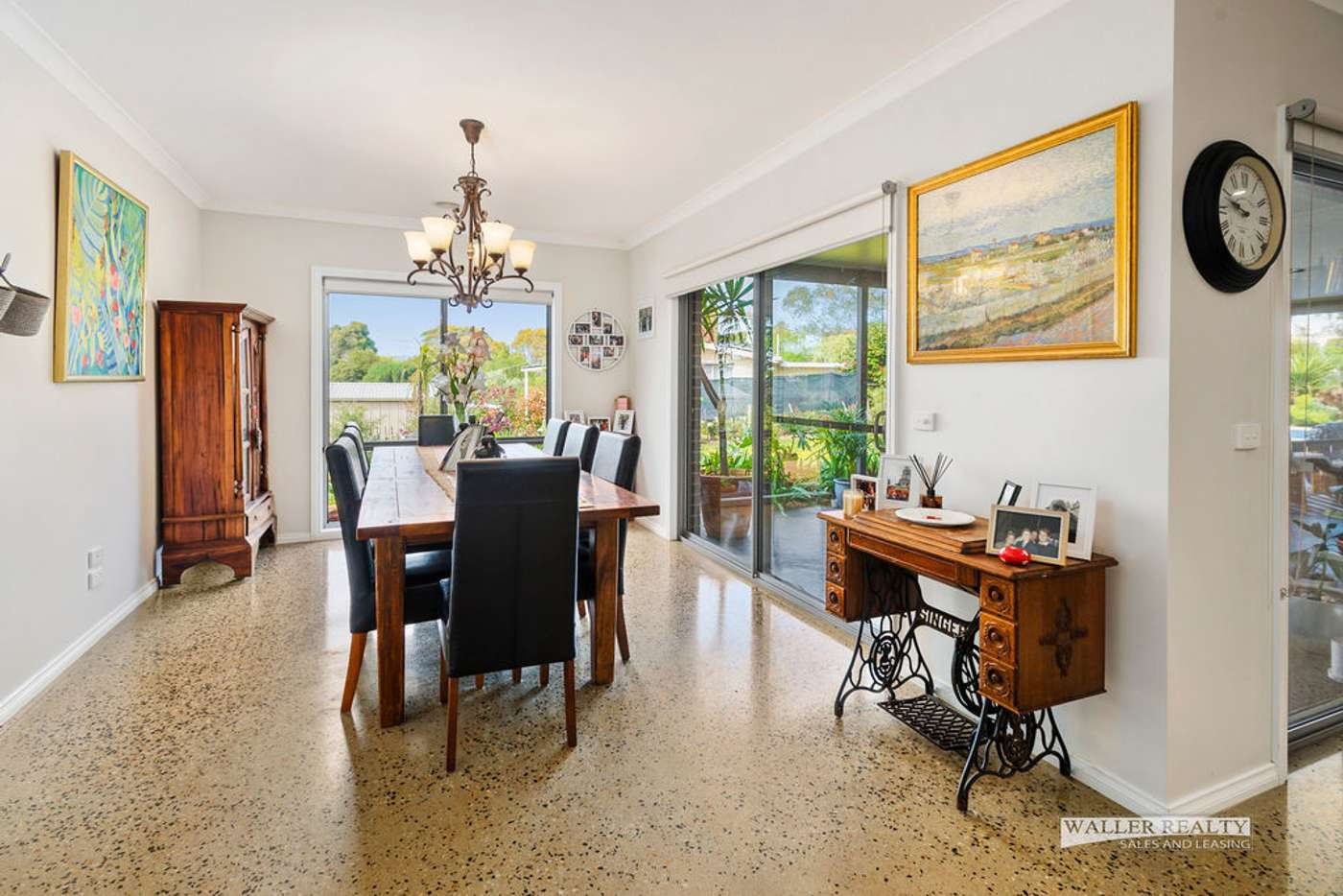 Fifth view of Homely house listing, 4 Oswald Street, Maldon VIC 3463