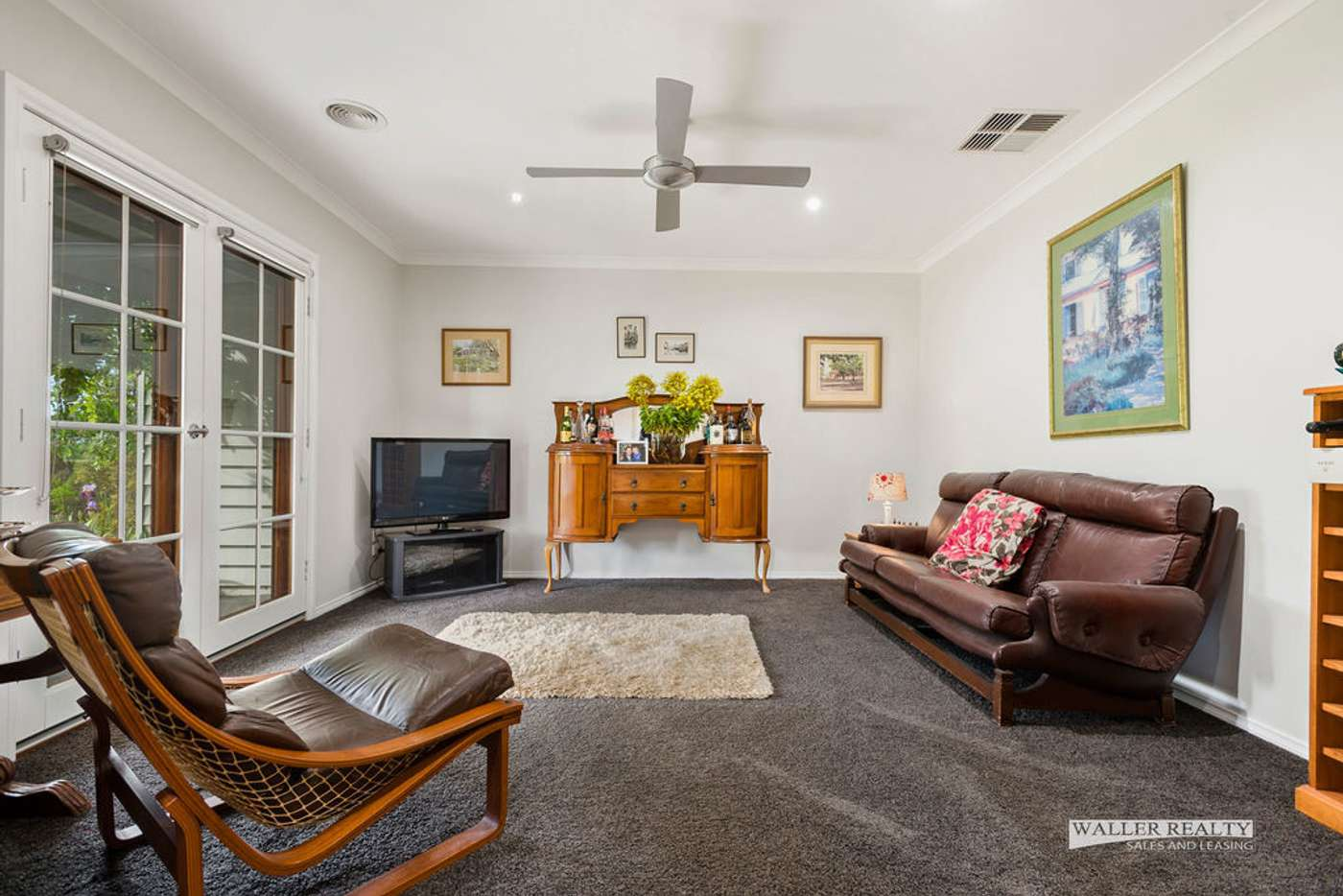 Sixth view of Homely house listing, 4 Oswald Street, Maldon VIC 3463