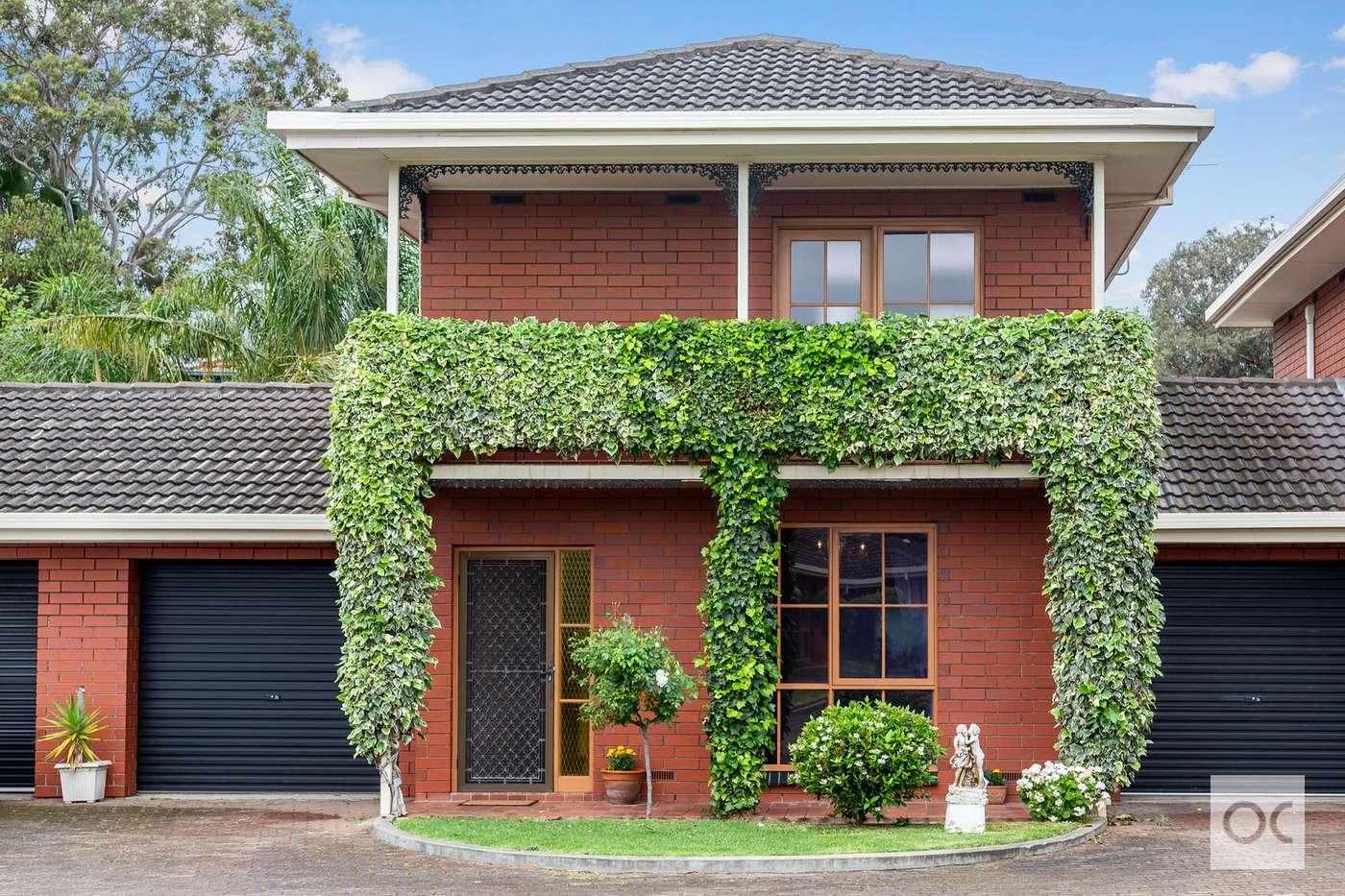 Main view of Homely house listing, 9/14-16 Long Street, Plympton, SA 5038