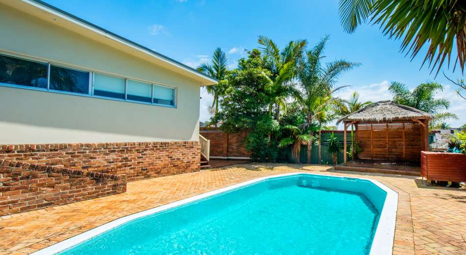 16 Mirrabooka Crescent, Little Bay NSW 2036