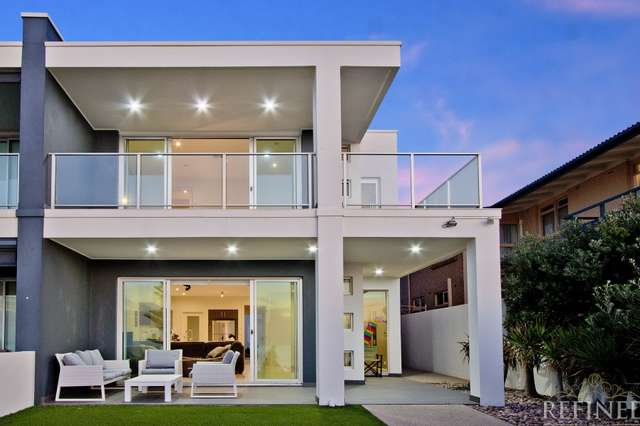 26a Esplanade, Christies Beach SA 5165