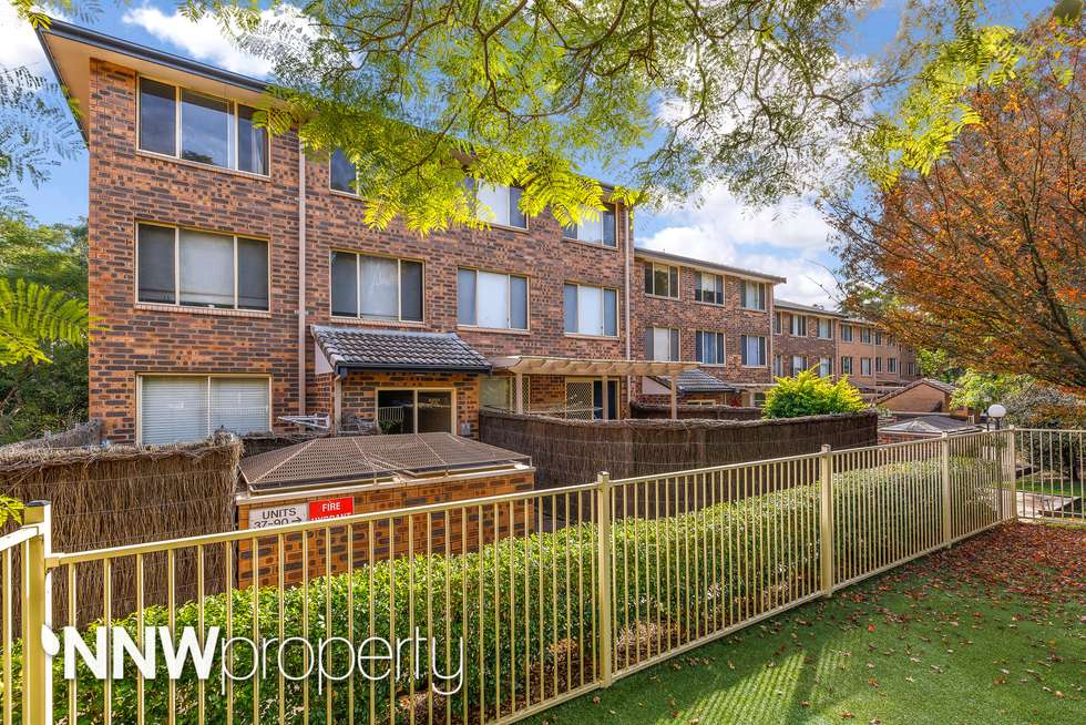 Fourth view of Homely unit listing, 42/106 Crimea Road, Marsfield NSW 2122