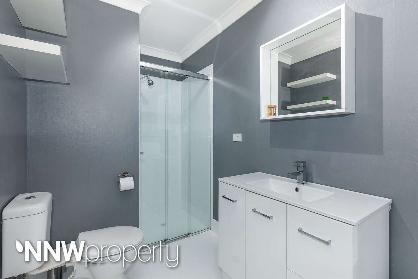 Fifth view of Homely unit listing, 42/106 Crimea Road, Marsfield NSW 2122