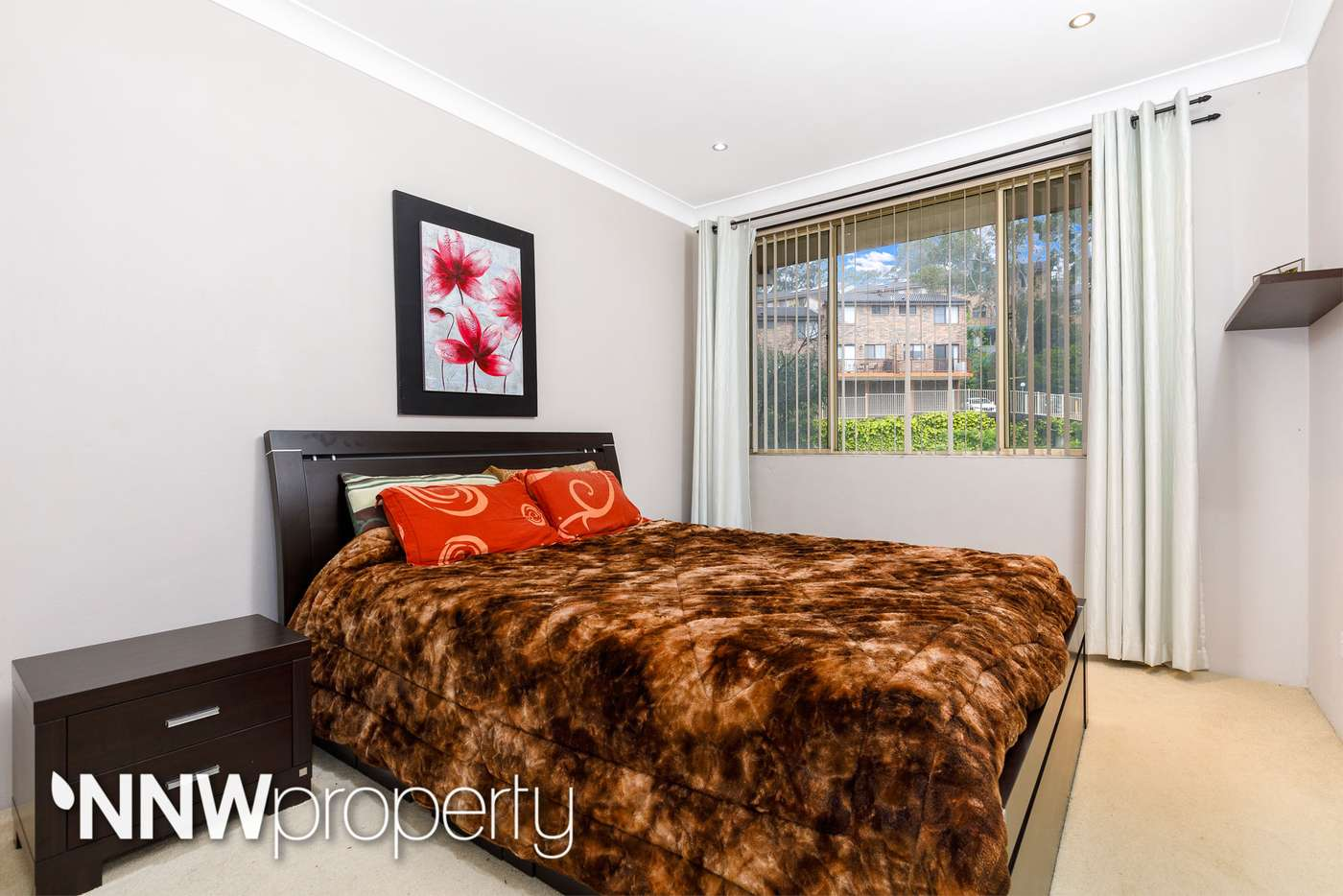 Sixth view of Homely unit listing, 42/106 Crimea Road, Marsfield NSW 2122