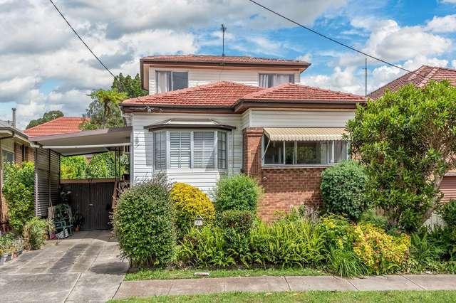 67 Lambton Road, Waratah NSW 2298