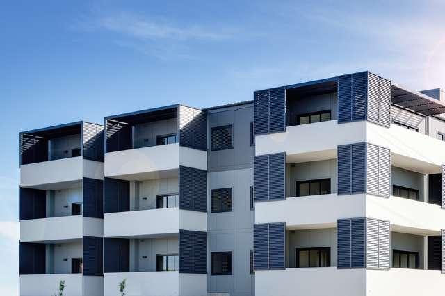 201/67 Brunker Road, Broadmeadow NSW 2292