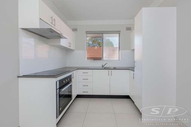 5/7 Hampstead Road, Homebush West NSW 2140