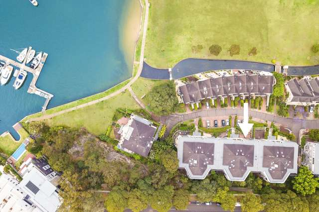 15/7 Figtree Avenue, Abbotsford NSW 2046