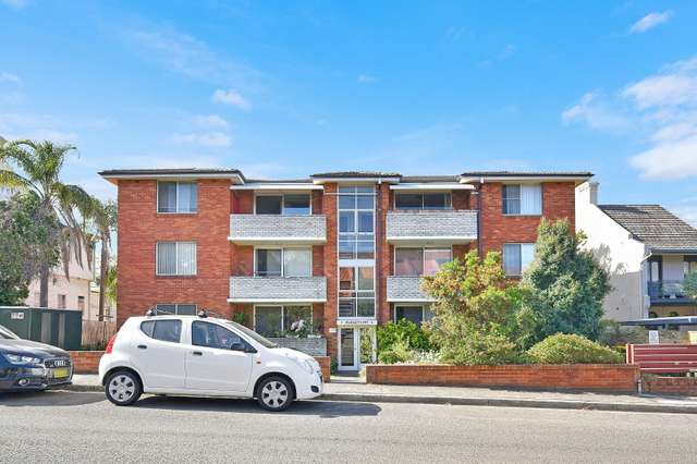 19/5-7 Norton Street, Summer Hill NSW 2130