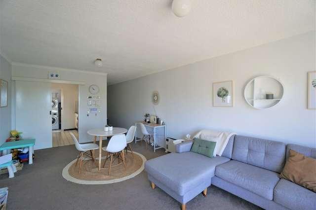 9/116 Herring Road, Macquarie Park NSW 2113