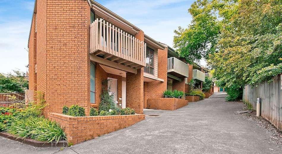 6/15 Alpha Road, Camden NSW 2570