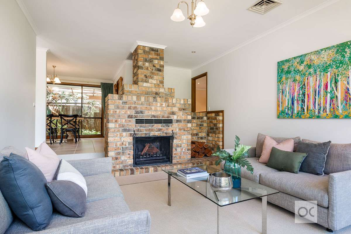 Main view of Homely house listing, 11 Classic Court, West Lakes, SA 5021