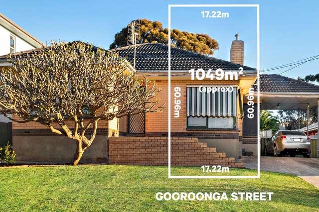 31 Gooroonga Street, Seaview Downs SA 5049