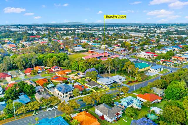 373 Musgrave Road, Coopers Plains QLD 4108