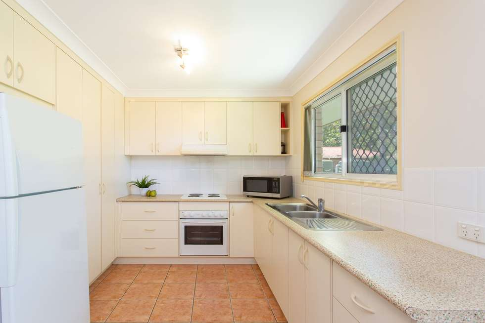 Second view of Homely house listing, 20 Bloomsbury Crescent, Moggill QLD 4070