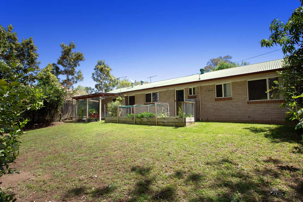 Third view of Homely house listing, 20 Bloomsbury Crescent, Moggill QLD 4070