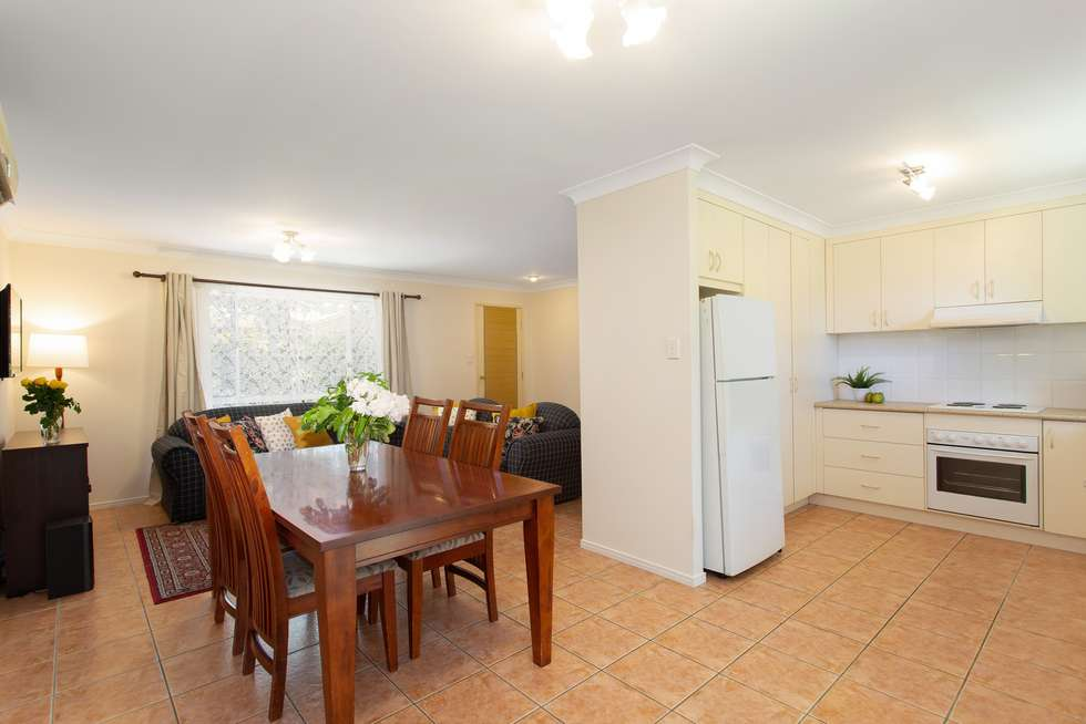 Fourth view of Homely house listing, 20 Bloomsbury Crescent, Moggill QLD 4070