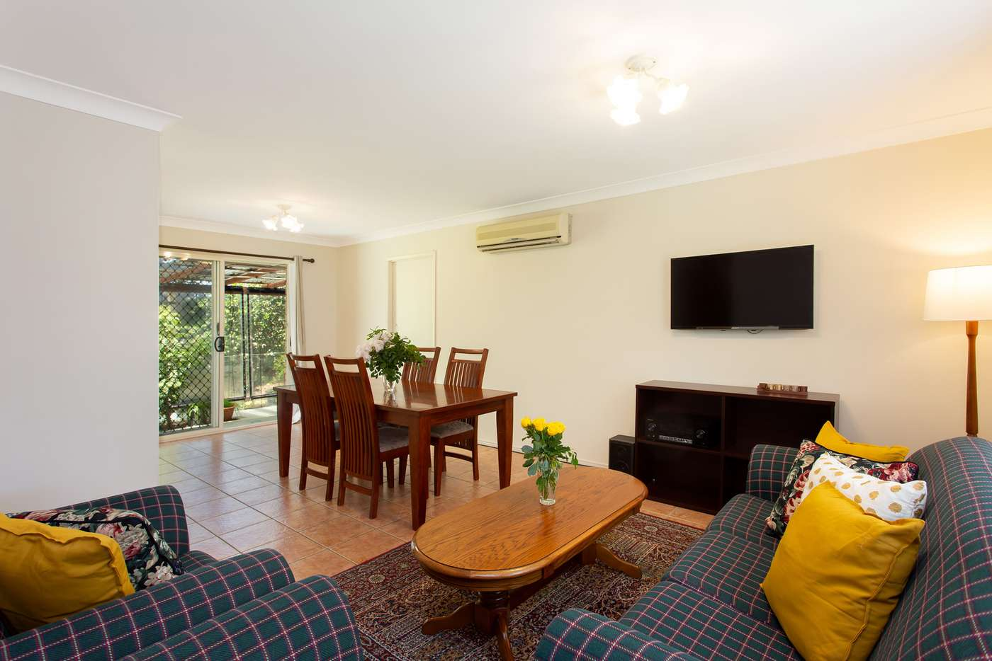 Fifth view of Homely house listing, 20 Bloomsbury Crescent, Moggill QLD 4070