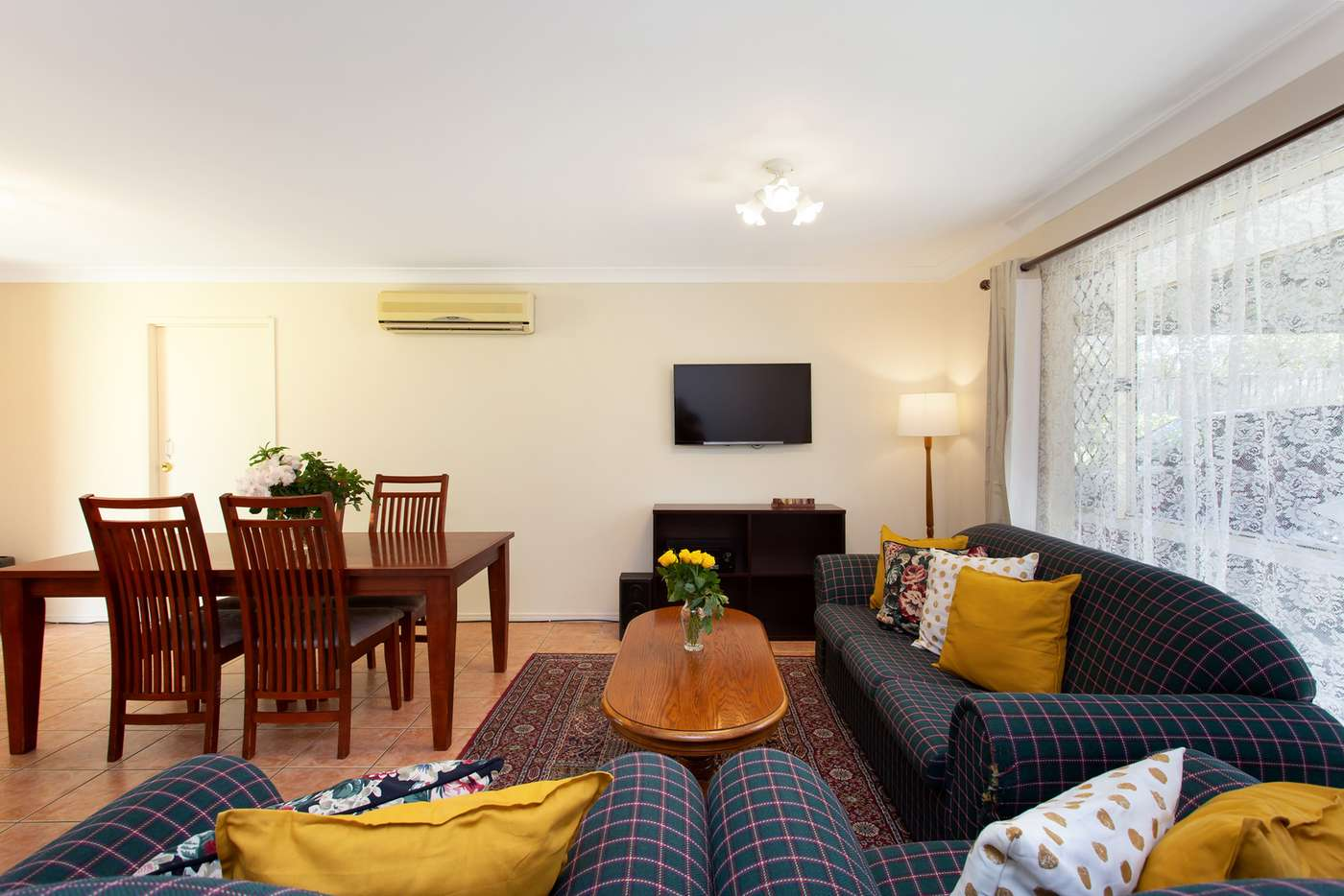 Sixth view of Homely house listing, 20 Bloomsbury Crescent, Moggill QLD 4070