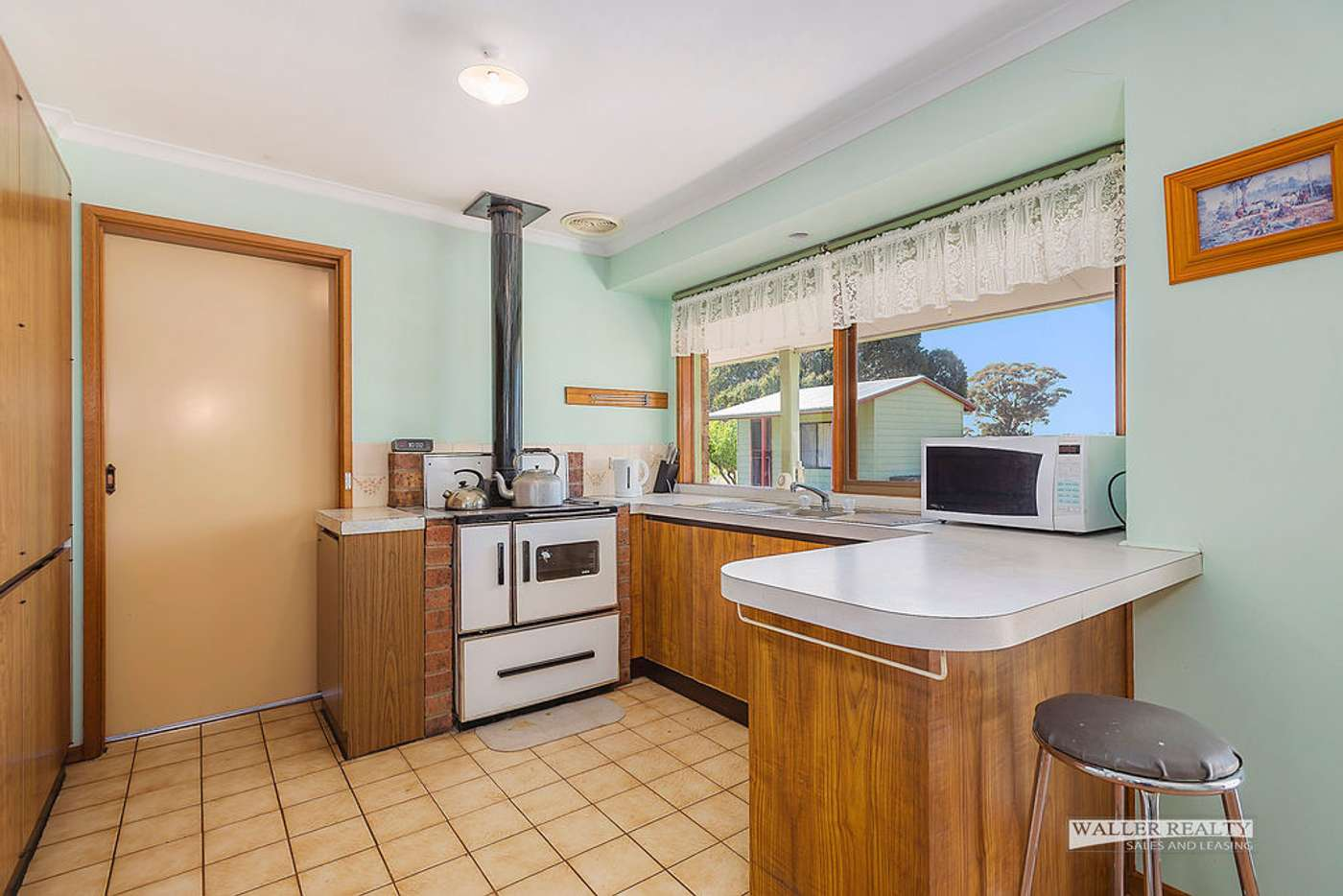 Sixth view of Homely house listing, 195 Three Chain Road, Walmer VIC 3463