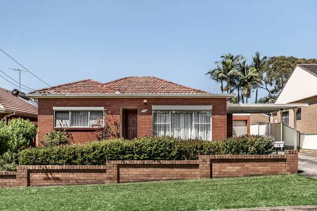 14 Orana Crescent, Peakhurst Heights NSW 2210