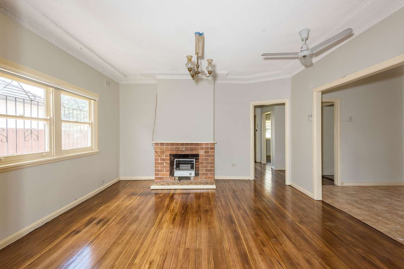 Main view of Homely house listing, 110 Arthur Street, Parramatta, NSW 2150