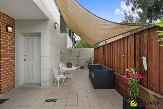 2/519 Great North Road, Abbotsford NSW 2046
