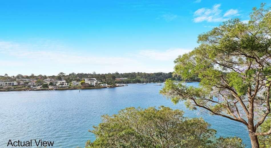 37/7 Bortfield Drive, Chiswick NSW 2046