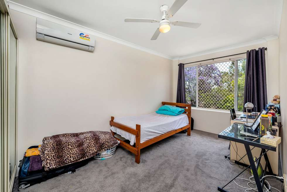Fourth view of Homely unit listing, 7/75 Sir Fred Schonell Drive, St Lucia QLD 4067