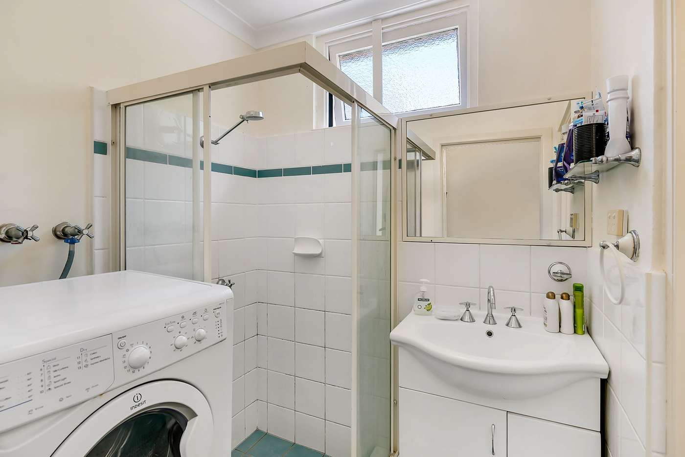 Sixth view of Homely unit listing, 7/75 Sir Fred Schonell Drive, St Lucia QLD 4067