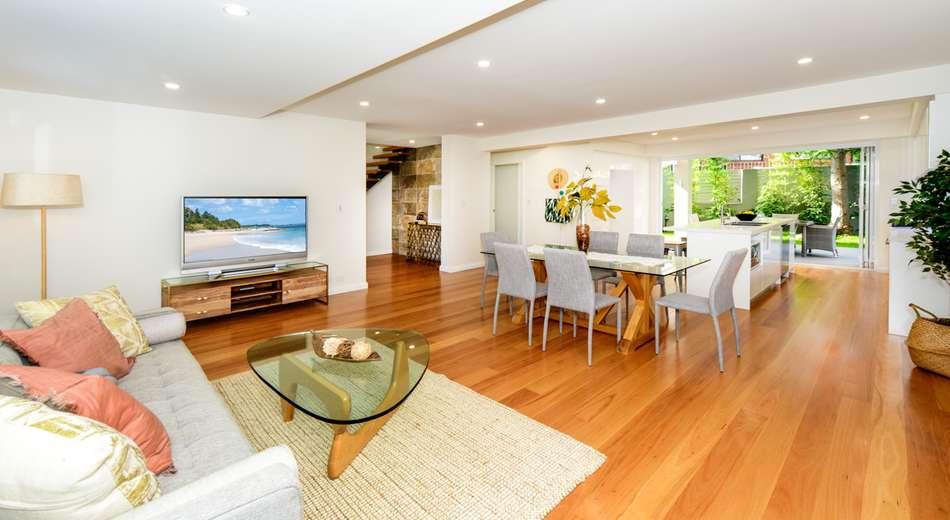 154 Franklin Street, Matraville NSW 2036