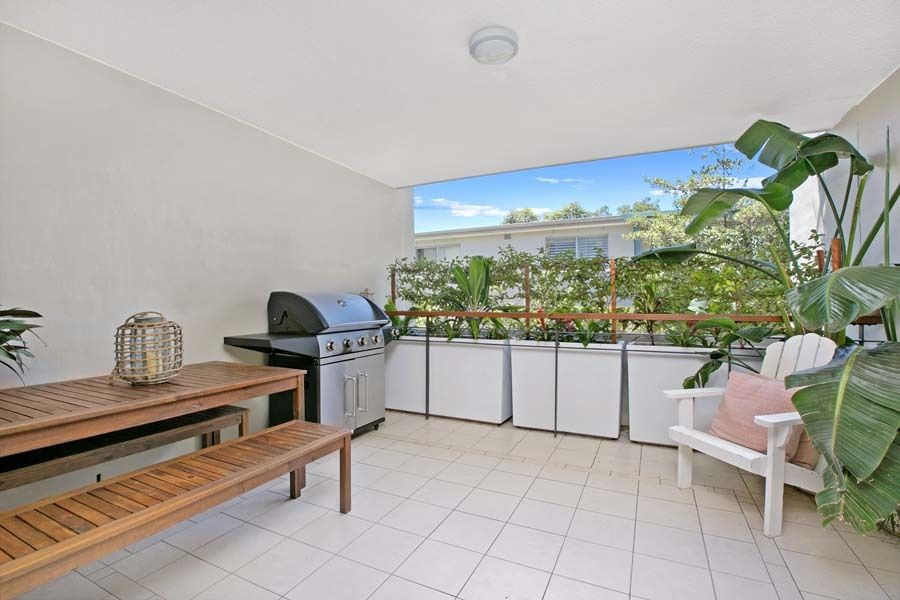 14/21-23 Old Barrenjoey Road